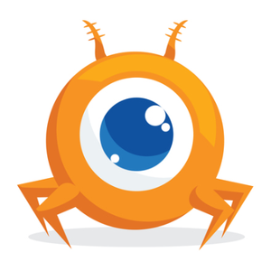 Lumina NYC - The eCommerce Directory - FlinchNot