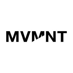 MVMNT Agency - The eCommerce Directory - FlinchNot