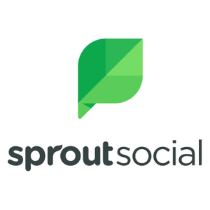 Sprout Social - The eCommerce Directory - FlinchNot