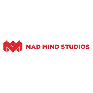 Mad Mind Studios - The eCommerce Directory - FlinchNot
