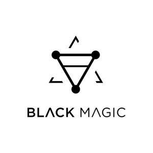 Black Magic Studio - The eCommerce Directory - FlinchNot