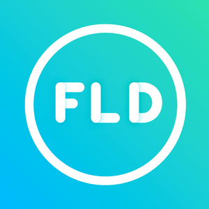 FreeLogoDesign - The eCommerce Directory - FlinchNot