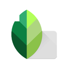 Snapseed - The eCommerce Directory - FlinchNot