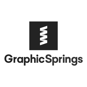 GraphicSprings - The eCommerce Directory - FlinchNot