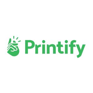 Printify - The eCommerce Directory - FlinchNot