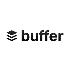 Buffer - The eCommerce Directory - FlinchNot