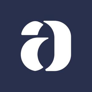 Artboard Studio - The eCommerce Directory - FlinchNot