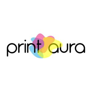 Print Aura - The eCommerce Directory - FlinchNot