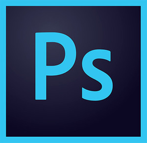 Adobe Photoshop - The eCommerce Directory - FlinchNot