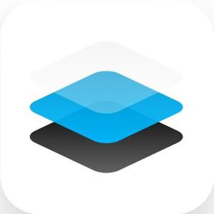 Smartmockups - The eCommerce Directory - FlinchNot