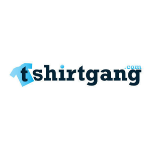 Tshirt Gang - The eCommerce Directory - FlinchNot