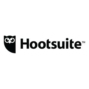 Hootsuite - The eCommerce Directory - FlinchNot