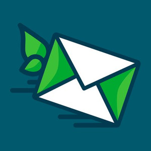 Ninja Outreach - The eCommerce Directory - FlinchNot