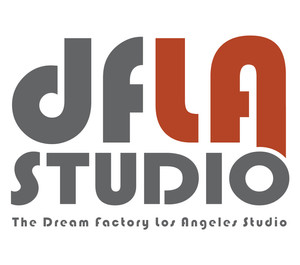 The Dream Factory LA Studio - The eCommerce Directory - FlinchNot