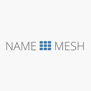 Name Mesh - The eCommerce Directory - FlinchNot