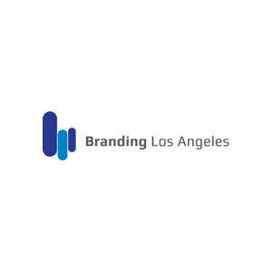 Branding Los Angeles - The eCommerce Directory - FlinchNot