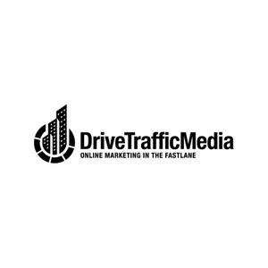 Drive Traffic Media - The eCommerce Directory - FlinchNot