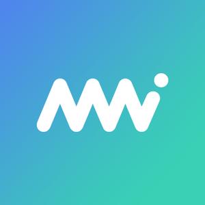 Mockup World - The eCommerce Directory - FlinchNot