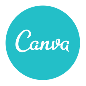 Canva - The eCommerce Directory - FlinchNot